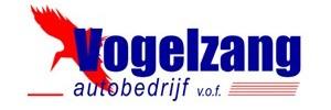 Autobedrijf Vogelzang
